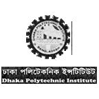 web design firm in bangladesh