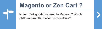 Magento developer Bangladesh
