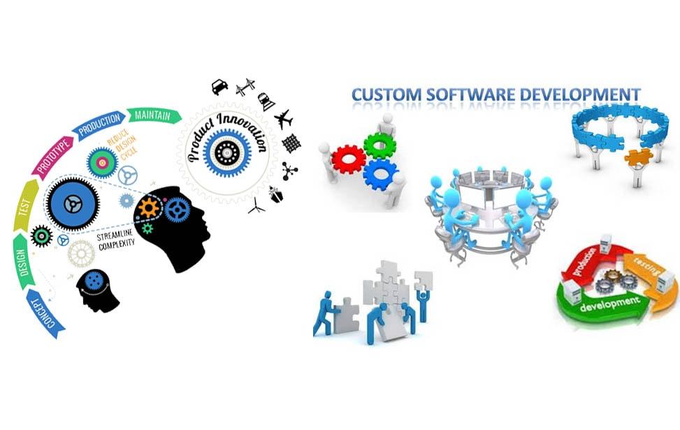 web deisng company in dhaka