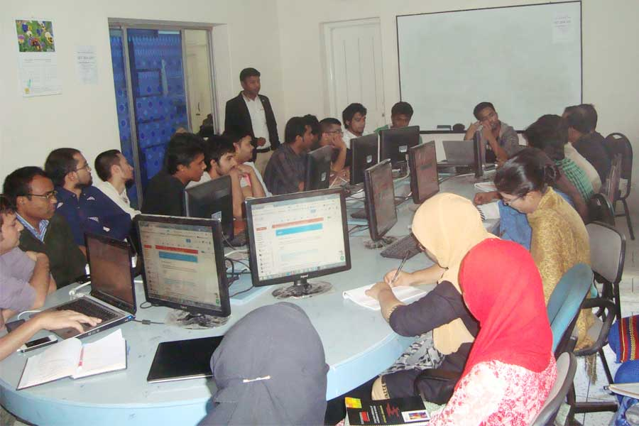 Best eCommerce Web Developent Company in Dhaka Bangladesh