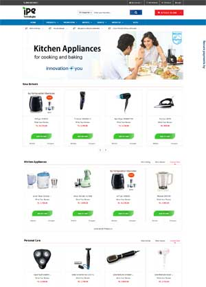 eCommerce Development company in dhaka bangladesh
